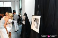 V&M Celebrates Sam Haskins Iconic Photography #47