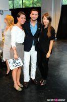 V&M Celebrates Sam Haskins Iconic Photography #49