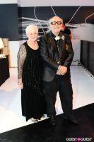 V&M Celebrates Sam Haskins Iconic Photography #51