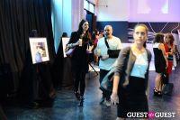 V&M Celebrates Sam Haskins Iconic Photography #52