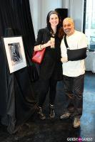 V&M Celebrates Sam Haskins Iconic Photography #53