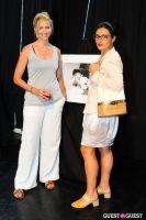 V&M Celebrates Sam Haskins Iconic Photography #55