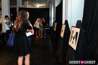 V&M Celebrates Sam Haskins Iconic Photography #58
