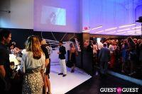 V&M Celebrates Sam Haskins Iconic Photography #73
