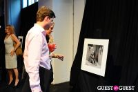 V&M Celebrates Sam Haskins Iconic Photography #105
