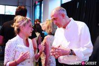 V&M Celebrates Sam Haskins Iconic Photography #119