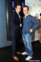 V&M Celebrates Sam Haskins Iconic Photography #146