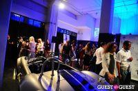 V&M Celebrates Sam Haskins Iconic Photography #175