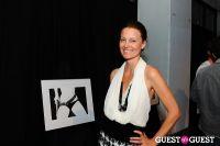 V&M Celebrates Sam Haskins Iconic Photography #192