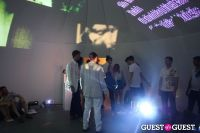 New Museum's Summer White Party #8