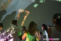 New Museum's Summer White Party #14