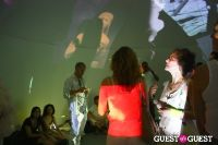 New Museum's Summer White Party #15