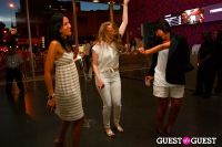 New Museum's Summer White Party #17