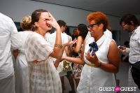 New Museum's Summer White Party #23