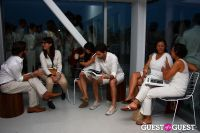 New Museum's Summer White Party #26