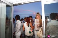 New Museum's Summer White Party #31