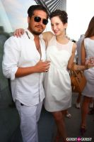 New Museum's Summer White Party #33