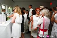 New Museum's Summer White Party #37