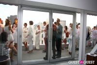 New Museum's Summer White Party #39