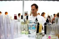New Museum's Summer White Party #41