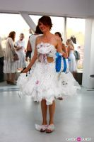 New Museum's Summer White Party #42