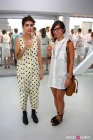 New Museum's Summer White Party #45