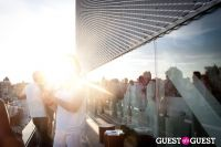 New Museum's Summer White Party #51