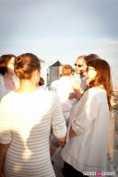 New Museum's Summer White Party #52