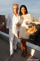 New Museum's Summer White Party #54