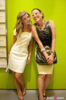 New Museum's Summer White Party #66