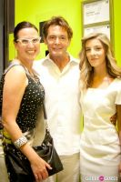 New Museum's Summer White Party #68