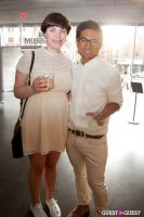 New Museum's Summer White Party #69