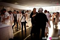New Museum's Summer White Party #82
