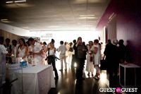 New Museum's Summer White Party #83