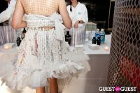 New Museum's Summer White Party #85