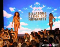Billabong Design for Humanity #45