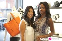 Gryson Tribeca Handbag Collection - Scoop NY #3