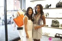 Gryson Tribeca Handbag Collection - Scoop NY #4