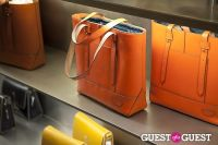 Gryson Tribeca Handbag Collection - Scoop NY #22