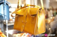 Gryson Tribeca Handbag Collection - Scoop NY #57