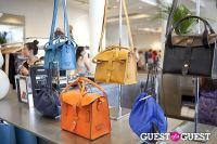 Gryson Tribeca Handbag Collection - Scoop NY #181