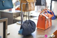 Gryson Tribeca Handbag Collection - Scoop NY #183