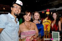 Wilson Tavern Fireball Party #20