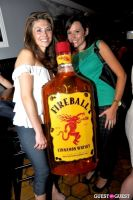 Wilson Tavern Fireball Party #36