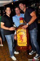 Wilson Tavern Fireball Party #56