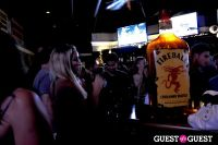 Wilson Tavern Fireball Party #82