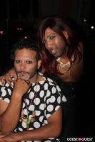 Designed By Los Angeles ft. Hercules & Love Affair at Drai's #5