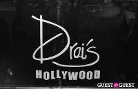 Designed By Los Angeles ft. Hercules & Love Affair at Drai's #32