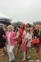 The Ovarian Cancer Research Fund's 14th Annual Super Saturday #6