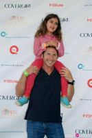 The Ovarian Cancer Research Fund's 14th Annual Super Saturday #11